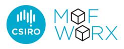 MOFWORX